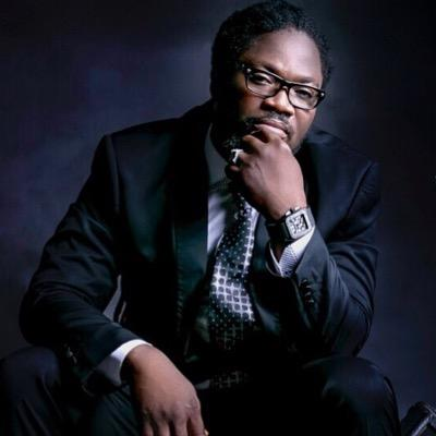I suffered a lot after my 2007 accident, my friends neglected me- Daddy Showkey opens up (video)