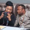 Tonto-Dikeh-and-husband-Churchill-Olakunle-Oladunni