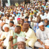 Ibadan-celebrations