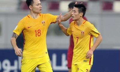 china-world-cup-qualifier