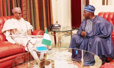 letter to Buhari-and-Obasanjo