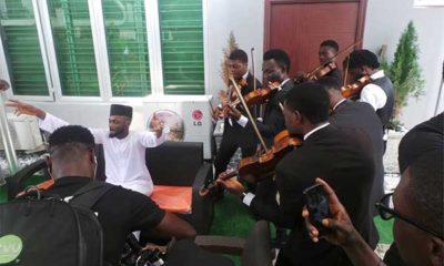2Baba's-surprise-party