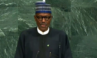 Buhari-addressing-the-UN