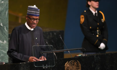 Buhari-at-UNGA