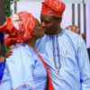 ADEBOYE-and-Wife valentine's