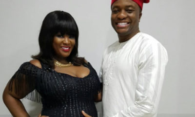 Toolz and Capt