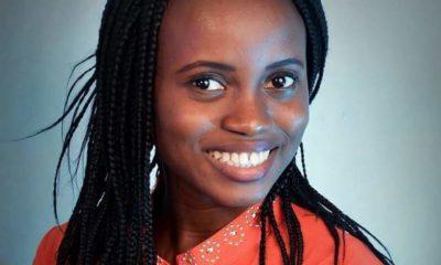 Aarinola Olaiya oau medical graduate with distinction