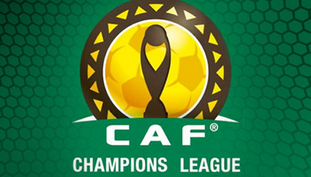 caf womens' champions league