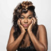 Not everything you see on social media is real, Niniola debunks rumors that she has gone bald (video)