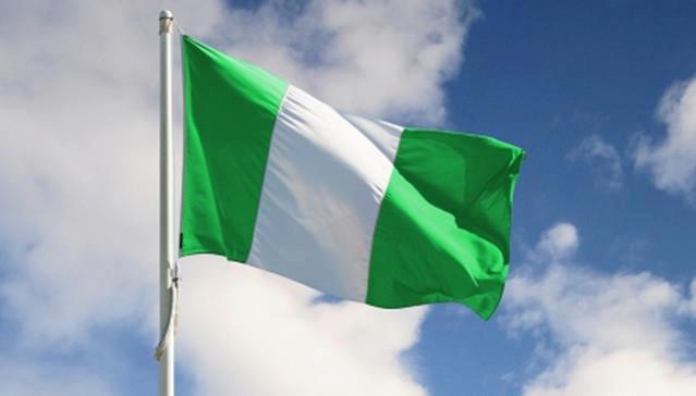 US Nigeria June 12 Democracy Day protests