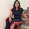 Mercy Aigbe