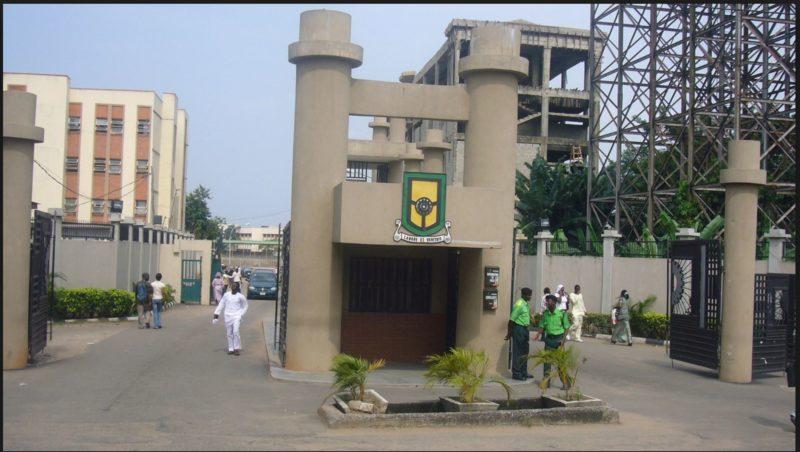 YabaTech ranked best polytechnic in Nigeria