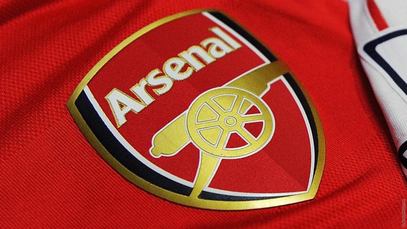 Arsenal board Premier League