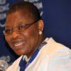 Adeboye Ezekwesili