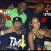 50 Cent accesses Floyd of being the cause of his friends death