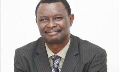 Presence of Nollywood actors in gospel movies will confuse viewers – Mike Bamiloye