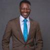 Covid-19: Sam Adeyemi sends cash palliatives to Daystar church members