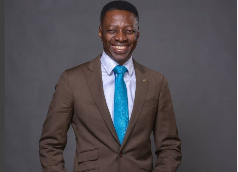 Covid-19: Sam Adeyemi sends cash palliatives to Daystar church members