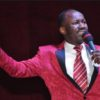 Uwaila Omozuwa: Apostle Suleman to give N1m to anyone with reliable information on the culprits