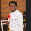 Apostle Sediq Moses