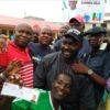 #LagosAPCPrimaries
