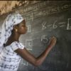 Gombe teachers Unqualified teachers professional