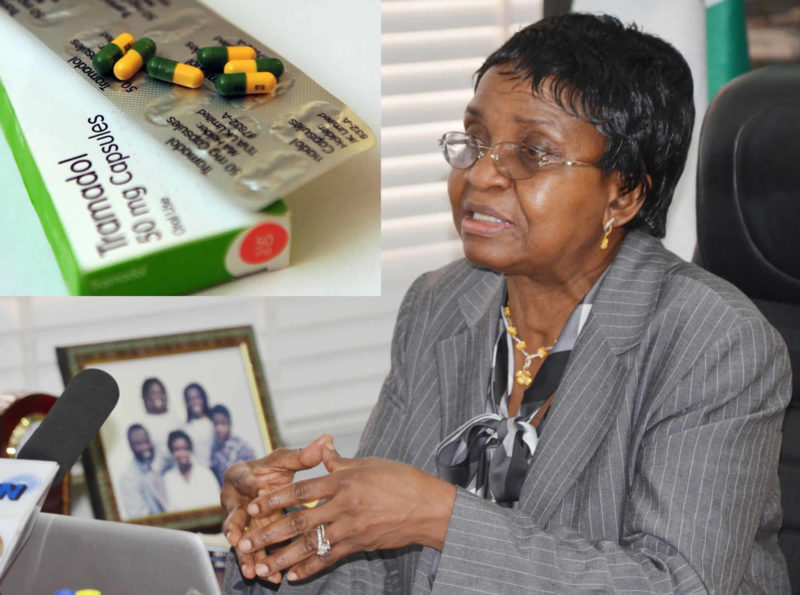 Why NAFDAC has not approved herbal remedy for COVID-19 treatment – Adeyeye