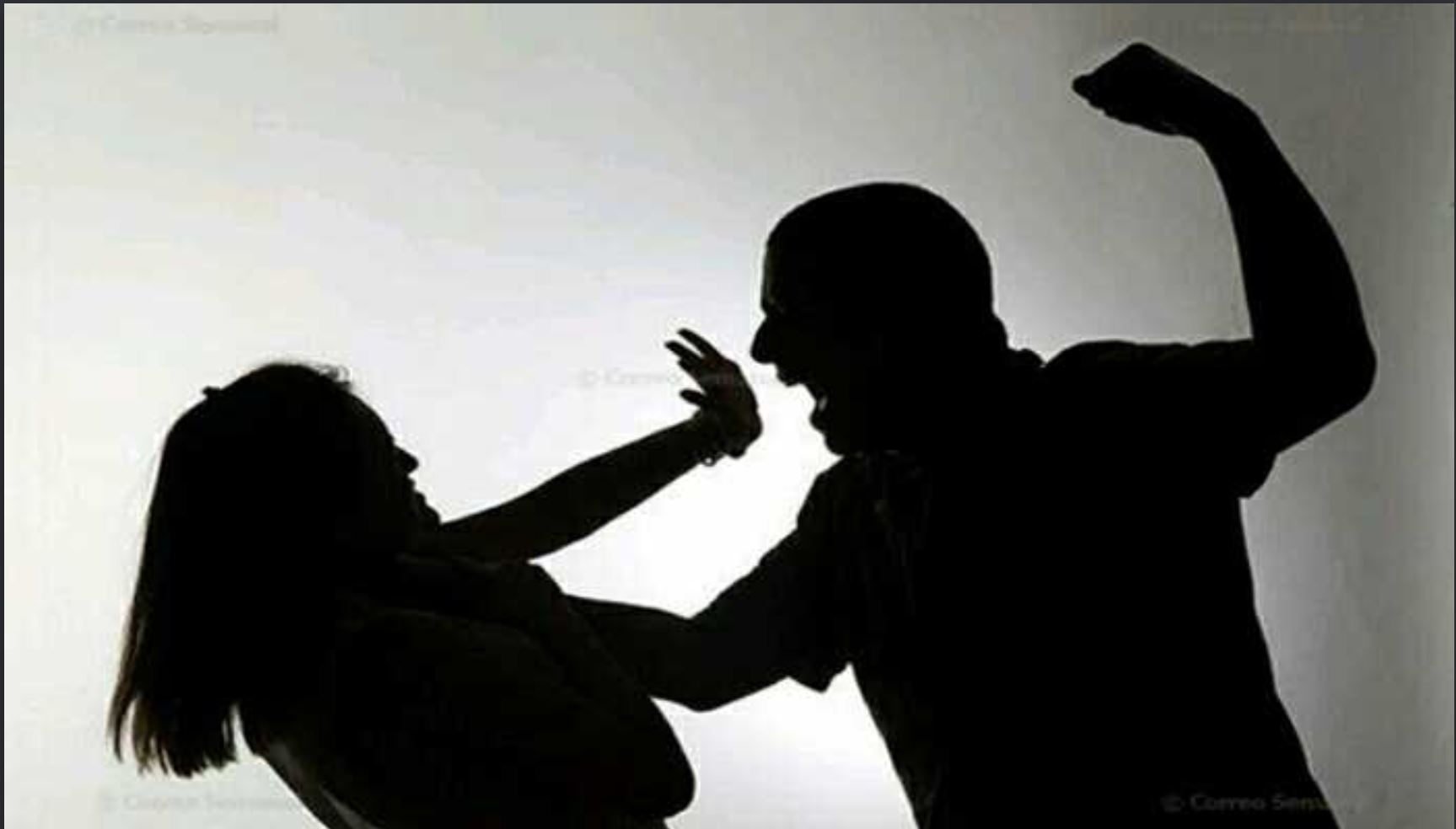 COVID-19 lockdown: Domestic, sexual violence cases rise in Lagos by 50%