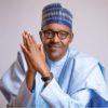 Buhari herdsmen