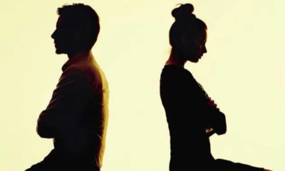 husband career divorce