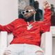 You are nothing but a clout chaser- Twitter influencer lambaste Davido over his willingness to help Cynthia Morgan