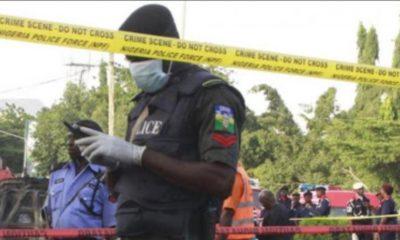 Hoodlums kill one in Ikorodu Lagos