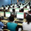 Senate to limit ages of JAMB candidates