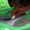 Lagos Local GOvernment elections