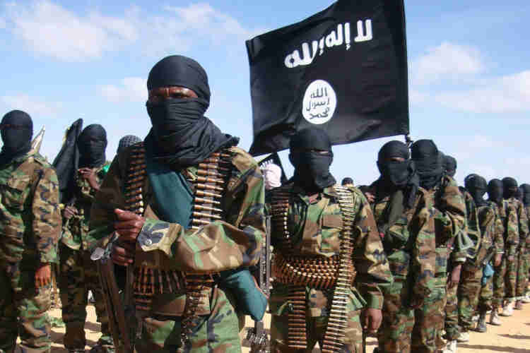 Tension as Boko Haram insurgents kill 18 In Adamawa