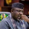 EFCC didn't recover any money from me, Okorocha alleges