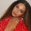 Beyoncé donates $6m to Coronavirus relief efforts