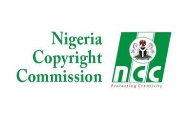 NCC piracy
