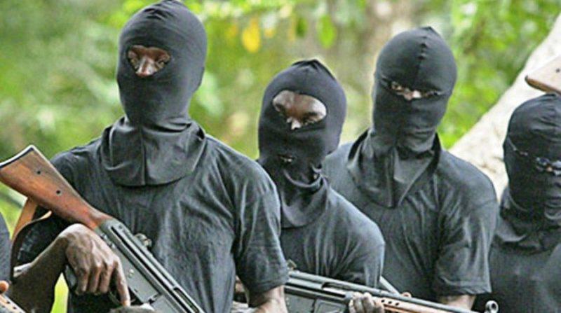 Ebonyi: Gunmen kill man over N100,000