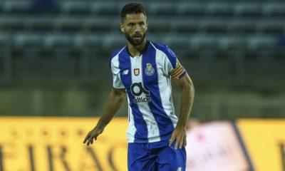 Porto have confirmed the sale of Brazil international defender Felipe to LaLiga side Atletico Madrid. Veteran centre-back Felipe, 30,