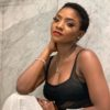 COVID-19: This pandemic has humbled superstars- Simi