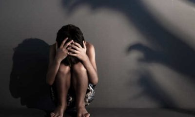 Lady who attended an interview and got raped shares heart-rending story