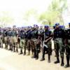 kogi policemen recruitment