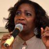 Abike Dabiri-Erewa,