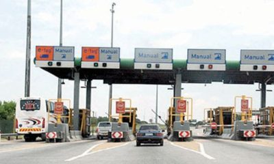 border closure perishable goods