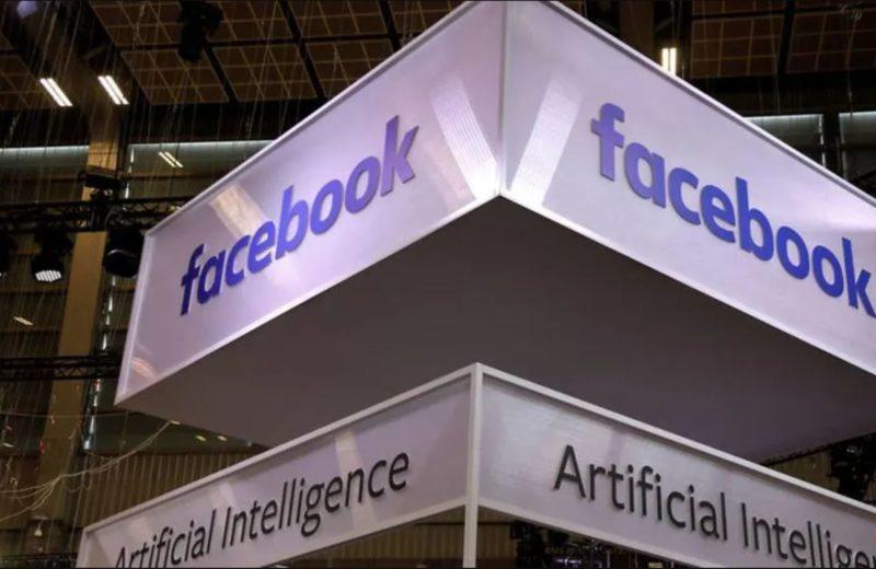 Facebook youngest brand $1 trillion market value