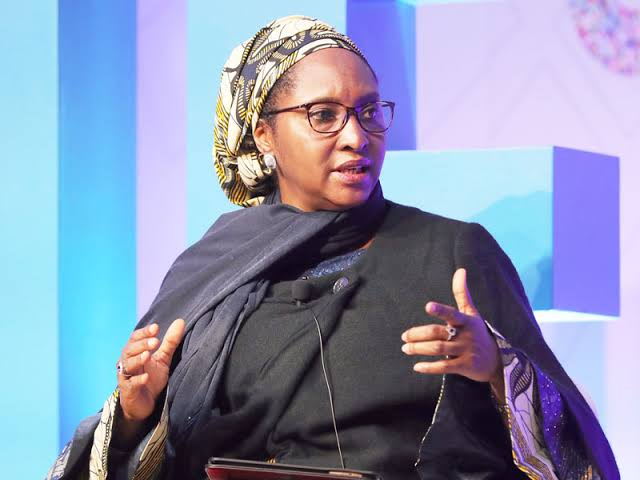Nigeria economy not dependeing on oil sector