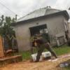 INEC ballot boxes