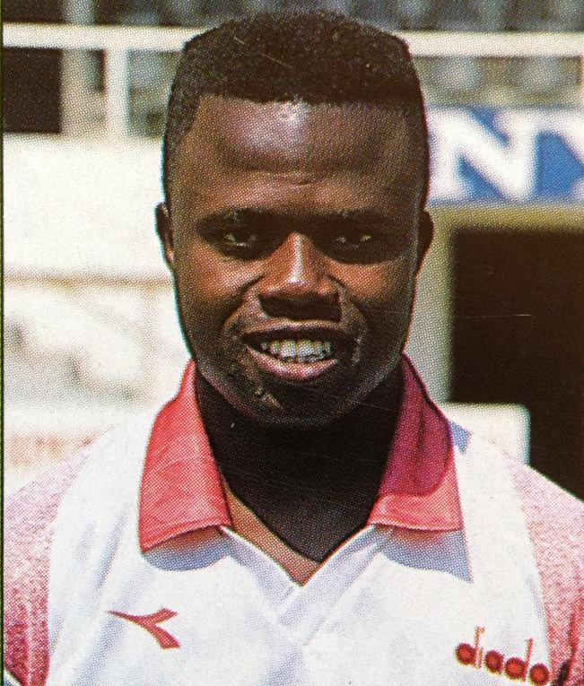Philip Osondu