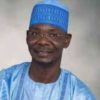 I have never been threatened about my second term as a governor- Abdullahi Sule